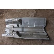 Dissipador Termico Bmw 540 E39 Motor V8 4.4