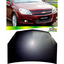 Capo Vectra 2010 2011 2012 Collection Next Edition