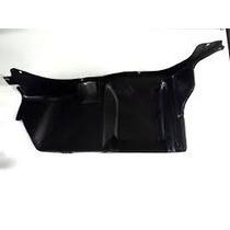 Chapa Proteção Lateral Motor Original Bora/golf L. Esquerdo
