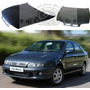 Capo Fiat Marea E Brava De 1997/2005 Novo Consulte-nos :