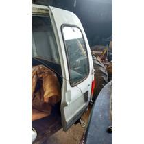 Porta Traseira Volkswagen Van
