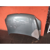 Capo Vw Fox Cross Fox Space Fox 2003 2004 A 2009 Recuperado