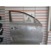 Porta Hyundai I30 Anos 2009 Até 2012 Dianteira Direita