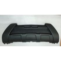 Protetor Bumper Parachoque Gm S10 Pick Up Cod 94762223
