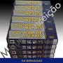 Polidor De Metal Escada Rodas Sinotruk Howo A7 380 420 460
