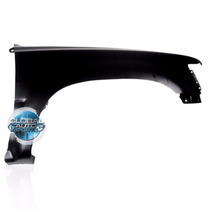 Paralama Hilux Sr5 Pick Up 4x2 1992 1993 1994 95 96 97 98 99