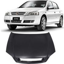 Capô Gm Astra 2003 2004 2005 2006 2007 2008 2009 2010 11 12