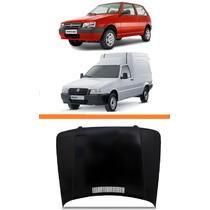 Capo Fiat Uno 2004 2005 2006 2007 2008 2009 2010 2011 12 13