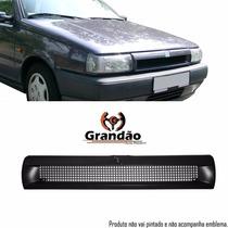 Grade Radiador Tipo 1993 1994 1995 1996 1997 Preta