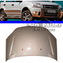Capo Ecosport 2008 2009 2010 2011 2012 Ford