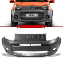 Parachoque Dianteiro Uno 2010 2011 2012 2013 2014 15 16 Fiat
