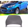 Capo New Fiesta Hatch Sedan 2011 2012 2013 2014 2015 Novo