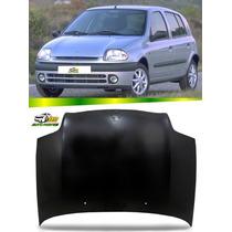 Capo Renault Clio 2000 2001 2002
