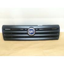 Grade Radiador Uno Fire 2005 06 07 08 09 10 Original Fiat