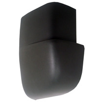Polaina Do Parachoque Traseiro Sprinter 95 A 11 - Jogo Compl