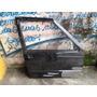 Porta Fiat Uno 1999 2000 2001 2002 4 Portas