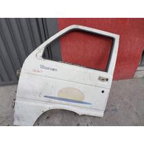 Porta Da Towner 95/97 Ld Motorista Usada Otimas Condiçoes Ok