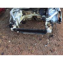 Lamina Alma Parachoque Peugeot 307 Ate 06 Dianteiro Original
