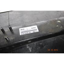 Suporte Inferior Radiador Ford Pitbull F12000/f14000/f16000