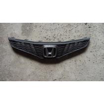 Grade Frontal Honda New Fit 2009 2010 2011 2012