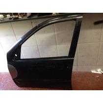Porta Fiat Palio 2005 A 2011 (palio Zoiao)