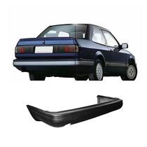 Para-choque Traseiro - Verona 89/92 - Apollo 90/92 - Fibra