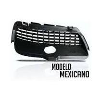 Grade Parachoque Golf 95/96/97/98 Mexicano Original