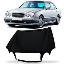 Capo Mercedes Serie E 320 420 Novo 96 97 98 99 00 Capu