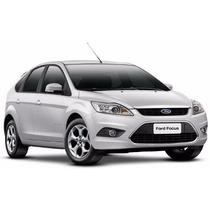 Peças Sucata Ford Focus New Fiesta Motor Sigma 1.6 09 A 13