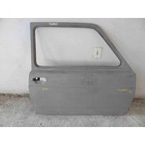Porta Do Fiat 147 Original Ld.