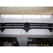 Grade Frontal Radiador Apolo / Verona 90 91 92 - Nova