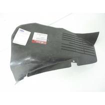 Parabarro Traseiro Posterior Lado Esq Palio 04/ Fase 1 E 2