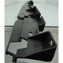 Defletor Superior Radiador Bigode F1000 92/96 Novo Original