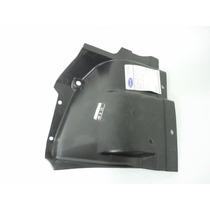 Defletor Lateral Superior Dir Radiador Gol G3 G4 Sem Ar Cond