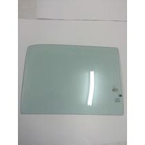 Vidro Verde Original Blindex Porta Fusca 1600 Itamar