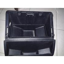 Compartimento Do Porta Luvas Polo Classic