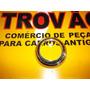 Austin A40 Botão Da Buzina Novo