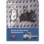 Bomba De Agua Qq/rely/pickup/van