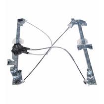 Máquina Do Vidro Mecânica Diant. Esquerda Partner Após 99