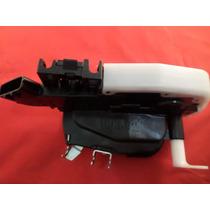 Fechadura Eletrica Dianteira Esquerda Nissan Tiida 2010/2013