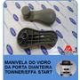 Manivela Do Vidro Da Porta Diant. Towner, Effa Start