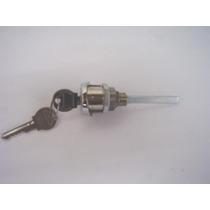 Cilindro Porta-malas C/chave Opala Até 84