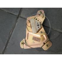 Maquina Vidro Elétrica Opala Traseira Original