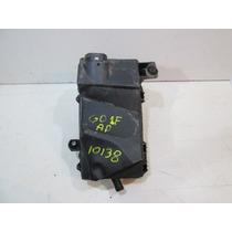 Caixa De Filtro De Ar Golf Ap 2000/2004 - 10138
