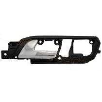 Maçaneta Interna Porta Dianteira Polo 07 A 12 Hatch/sedan Le