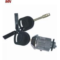 Cilindro De Ignição Com Chave Escort 1997 À 2002