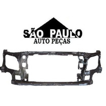 Painel Frontal Hilux Srv Pickup E Sw4 05 06 07 08 09 10 11