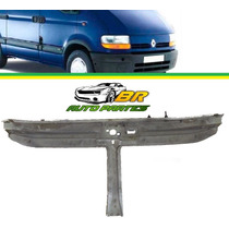 Painel Frontal Dianteiro Renault Master 2003 2004 2005 2006
