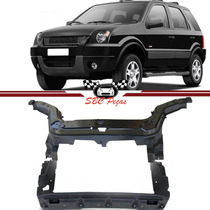 Painel Frontal Completo Ecosport 04 05 2006 2007 2008