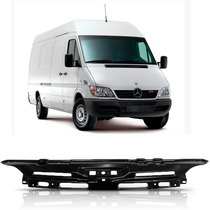 Painel Frontal Sprinter 2003 04 05 06 07 08 09 10 2011 2012